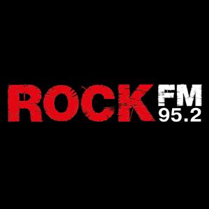 Rock Fm 90s