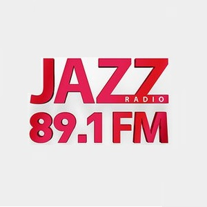 Jazz Vocals