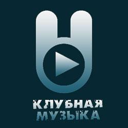 Зайцев FM: Club