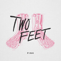 Two Feet - Call Me, I Still Love You (Extended Version)
