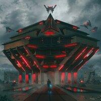Hans Zimmer - Time (Alan Walker Remix) (Extended Version)