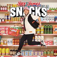 Jax Jones feat. Years & Years - Play