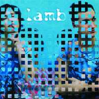 Lamb - Gabriel