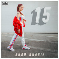 Bhad Bhabie - Hi Bich