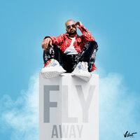 M.Hustler - Fly Away