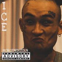 MORGENSHTERN - Ice