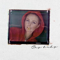 Lena Katina - Cry Baby