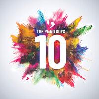 The Piano Guys - Für Elise Jam