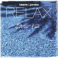 Blank & Jones & Boney M. - Sunny (Summer Vibe Mix)