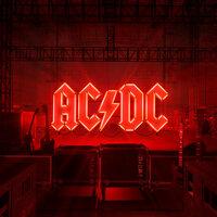 AC-DC - Money Shot