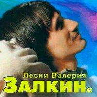 Валерий Залкин - Калина