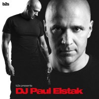 Paul Elstak - Life Is Like A Dance