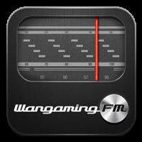 Wargaming FM - ROCK
