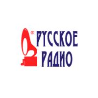 Русское Радио Минск