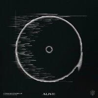 Ytram & Citadelle feat. Martin Garrix - Alive