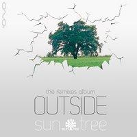 Suntree - Lonesome Dream (Sphera Remix)