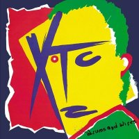 Xtc - Complicated Game