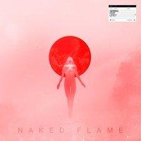 LeyeT feat. Nebbra - Naked Flame (feat. LeyeT)