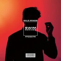 Mild Minds feat. Christopher Port - Swim