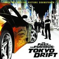 Teriyaki Boyz - Tokyo Drift (Fast & Furious)