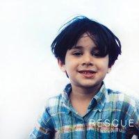 Rescue - Solo Tu