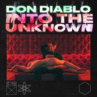 Don Diablo - Into The Unknown