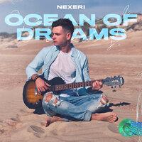 Nexeri feat. Yvette Adams - Ocean