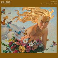 The Killers - Caution (Dave Audé Remix)
