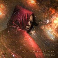 Astrix feat. Simon Patterson - Shadows