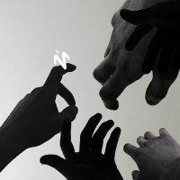 MATRANG - Руки На Руке