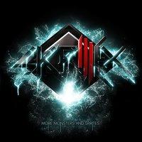 Skrillex - First of the Year (Equinox)