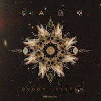 Sabo feat. Dandara & Shawni - Red Lotus