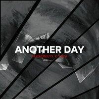 Aslai feat. ALEXEMELYA - Another Day