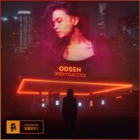 Odsen - Open Your Eyes