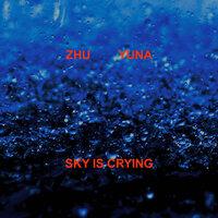 ZHU feat. YUNA - Sky Is Crying