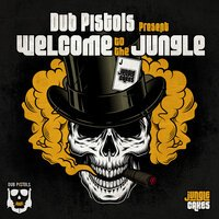 Dub Pistols feat. Ed Solo - Camberwell Carrot