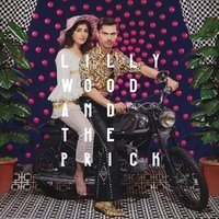 Lilly Wood & The Prick - N'importe quoi