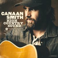 Canaan Smith - Highway Blues