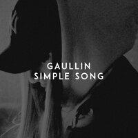 Gaullin - Simple Song