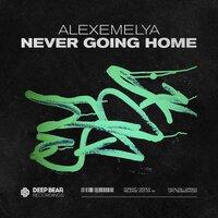 ALEXEMELYA - Dropped Down