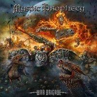 Mystic Prophecy - Sex Bomb