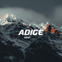 GOLDEN TBILISI - Adige (Trap Remix)