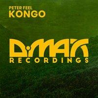 Peter Feel - Kongo