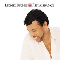 Lionel Richie - How Long