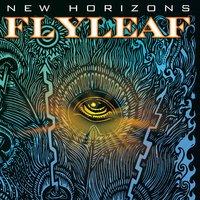 Flyleaf - Fire Fire