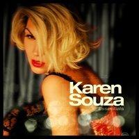 Stella Starlight Trio feat. Karen Souza - Tainted Love