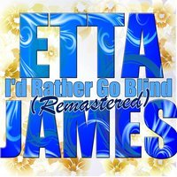 Etta James - A Sunday Kind of Love (Remastered)