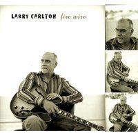 Larry Carlton - Sunrise