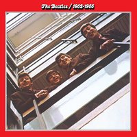 The Beatles - Michelle (Remastered 2009)