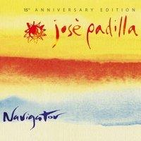 Jose Padilla - Adiós ayer